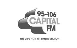 CapitalFM