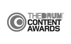 The Drum Content Awards