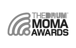 The Drum Moma Awards