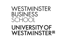 Westminister University