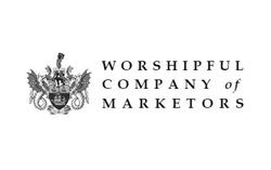 Worshipful Company Marketors